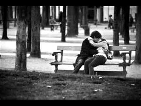 Les amoureux des bancs publics georges brassens reprise - Les amoureux des bancs publics brassens ...