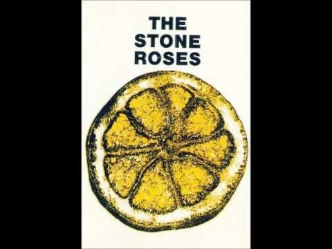 Stone Roses- The Lemon Anthology (Rare stuff)