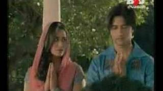 Tu Meri Jaan Hai- Kailash Kher