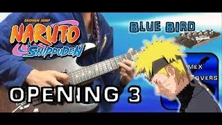 free mp3 songs download - Alto sax guitar duet blue bird