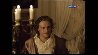 фильм о царе Павеле l - Исторический фильм 2019 - смотреть фильм - хороший фильм - фильм онлайн