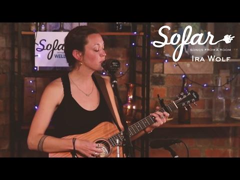 Ira Wolf - Sunscreen | Sofar Wellington