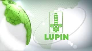 Lupin Biotech - An Audio Visual Journey