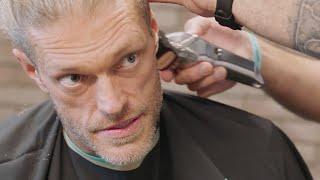 Edge recalls torn tricep on path to Royal Rumble return: WWE Chronicle sneak peek