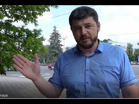 Продажа дома в центре города Витебск (район Смоленского рынка). База недвижимости Беларуси/ 4УГЛА