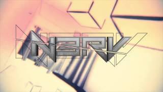 N3RV - Losing All