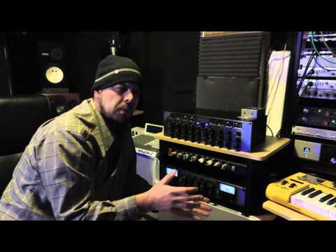 How to master your music at home (DON'T!).mov