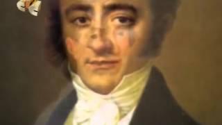 Об убийстве Моцарта и Пушкина