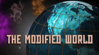 Video First Apprentice Piercings- MURDER TRAIN- THE MODIFIED WORLD download MP3, 3GP, MP4, WEBM, AVI, FLV September 2017