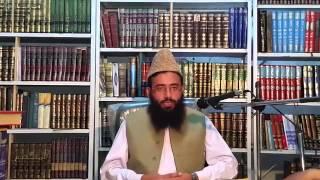Video Muhammad Ali mirza ke baarey mein by sher muhammad download MP3, 3GP, MP4, WEBM, AVI, FLV Agustus 2018
