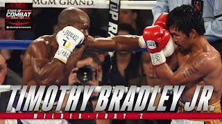 tim-bradley-challenges-boxers-fight-recalls-sparring-terence-crawford