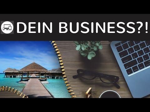 nach der schule eigenes online business aufbauen hacks tipps wirtschaft live youtube. Black Bedroom Furniture Sets. Home Design Ideas