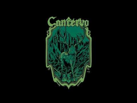Cancervo - 1 (Full Album 2021)