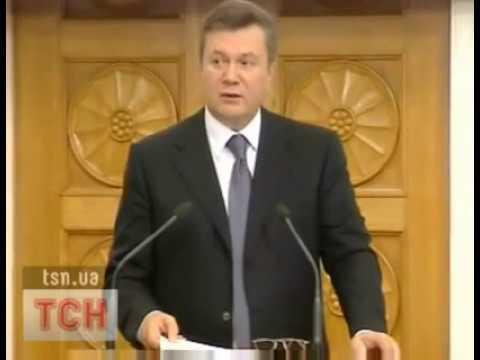 Сороколіт Іван: Янукович - зайдеш окремо я тобі поясню