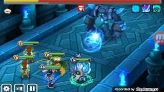 summoners war sky arena giants b10 auto double lushen vol 1