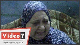 سيدة تعول أسرة من 6 أفراد تستغيث بالمسؤولين لإنقاذ أبنائها من الضياع