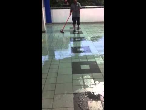 MyRapidKL platform maintenance