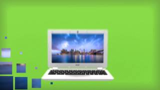 Acer Chromebook 11 laptop – The right choice for a smart buyer (features & highlights)