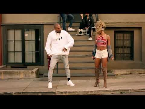 chris-brown-hot-like-fire-official-music-video-2018