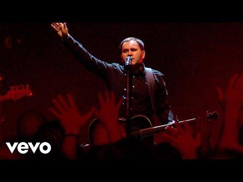 Download Lagu  Matt Redman - Mercy Live From LIFT: A Worship Leader Collective Mp3 Free