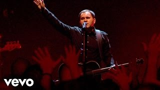 Watch Matt Redman Mercy video