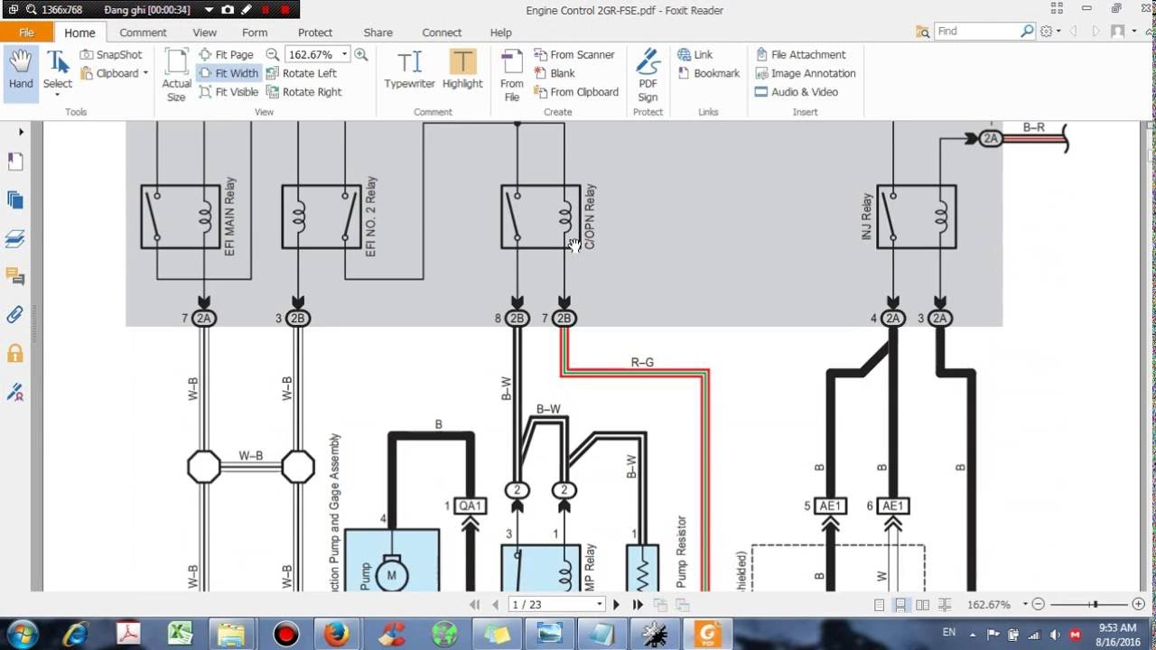 lexus is250 350 2010 wiring diagram dhtauto com youtube rh youtube com crutchfield subwoofer wiring diagram crutchfield subwoofer wiring diagram [ 1280 x 720 Pixel ]