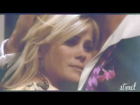 Ejami ♡ You Are My Heaven