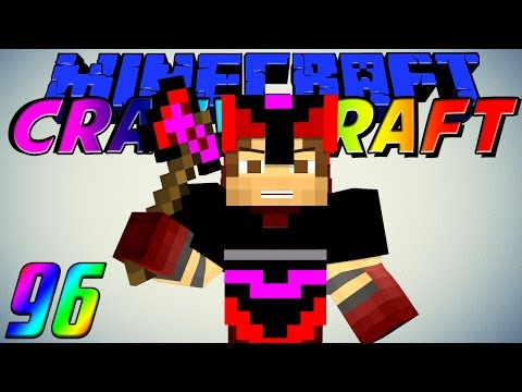 Full download crazy craft ultimate armor and weapons for Crazy craft free download