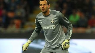 Samir handanovic best saves 2013-2014 inter-sloveniavideo by - patrikptlike and subscribe please.