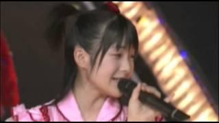 Hello! Project 2007 Winter~集結!10th Anniversary~ より.