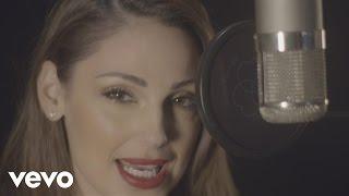 Anna Tatangelo - Gocce di cristallo (Videoclip)