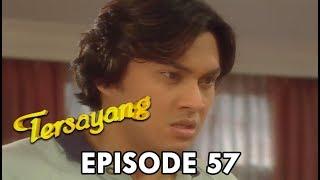 Download Video Tersayang Episode 57 Part 2 MP3 3GP MP4