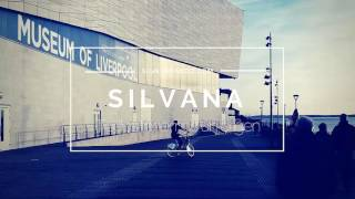 SILVANA - Significado del Nombre Silvana ♥