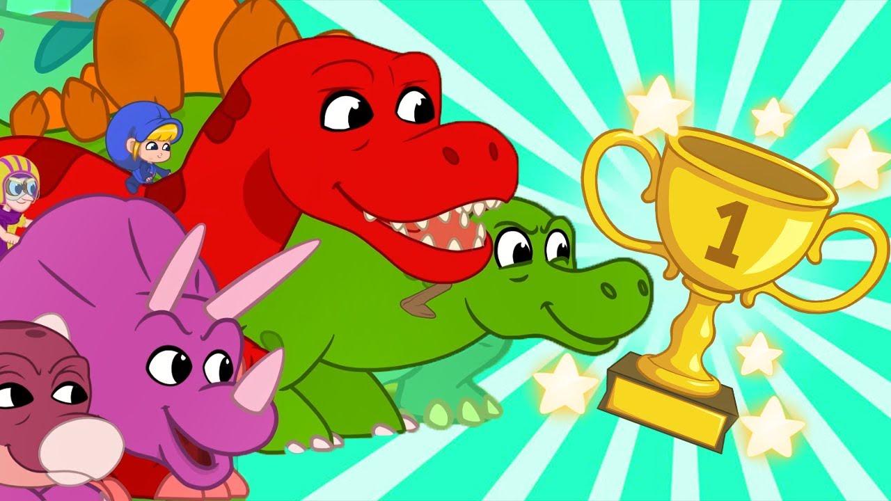 Morphle En Espanol La Carrera De Dinosaurios Caricaturas Para Ninos Caricaturas Youtube Hola a todos, miren quiero saber esto, quiero hacer una relación entre los dinosaurios y los dinosaurios de caricatura, suponiendo que los de caricatura se pudieran hacerse de verdad, por. morphle en espanol la carrera de dinosaurios caricaturas para ninos caricaturas