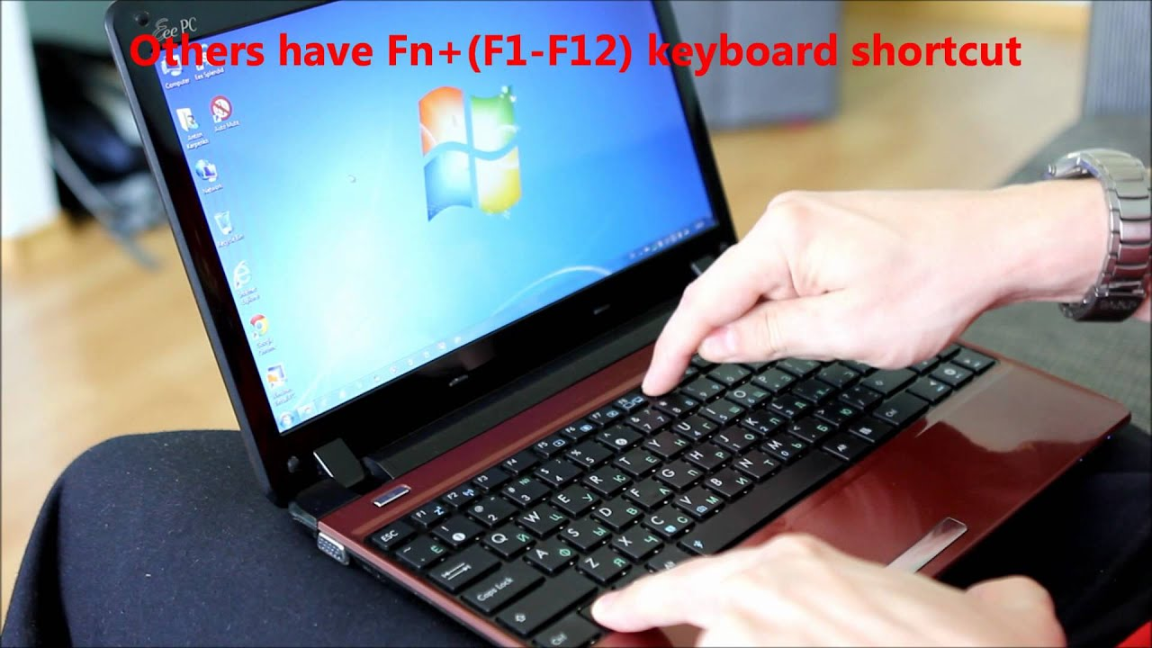 Packard Bell EasyNote LG71BM ELANTECH Touchpad Download Drivers