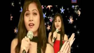 Best Of One Liner  Shayari | Din Me Shitare Achhe Nahi Lagate | Mamta Soni Shayari