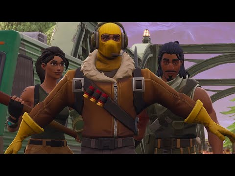 Protecting Default Skins