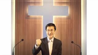 18 Juli 2020 ~ Tetap Hidup Sehat Rohani ~ Ps. Steven Phang