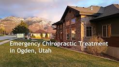 hqdefault - Back Pain Chiropractic Clinic Ogden, Ut
