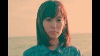 New Album「だって、あたしたちエバーグリーン」 2016.07.13発売 TKCA-7...