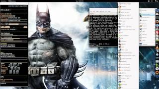 Linux TV Viewer ATSC OTA - Mplayer - Live TV