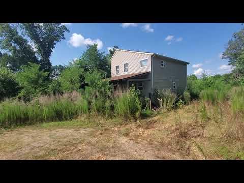 AIP House Buyers We Buy Houses in Reidsville,   336-707-5223