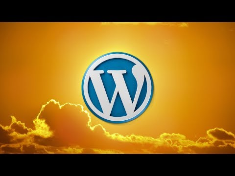 01 Installer WordPress sur un serveur Ftp