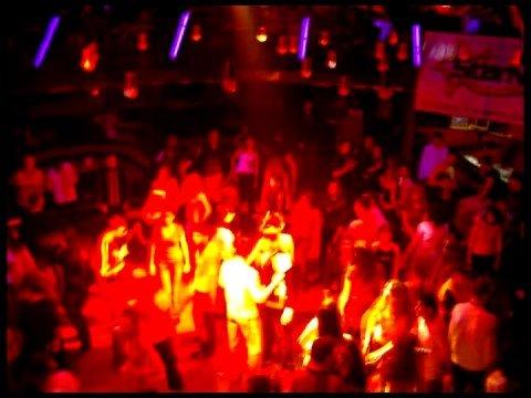 Linkin Park ft JayZ  NumbEncore Club mix