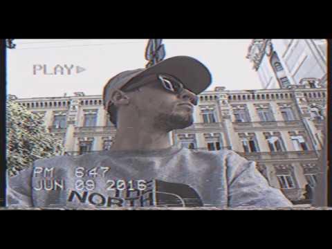 KLIM - The Streets