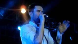 """Maroon 5 - """"If I Ain"""