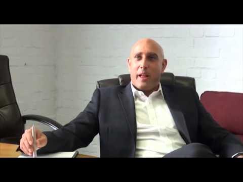 Q&A: DNA Insurance directors Alf Costa and Danny Imray
