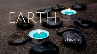 Time to tell the truth, EARTH Sign. June 3 Daily Taurus, Virgo & Capricorn
