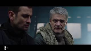 """Фантастический фильм """"Кома"""" скоро в кинотеатрах Европы!"""
