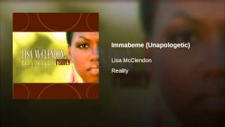 Play Immabeme (Unapologetic)